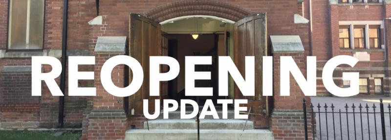 Reopen Update EN